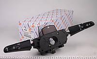 Переключатель поворотов Вито / Mercedes Vito 638 1996- (+parking) Autotechteile  Германия A5445