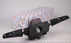 Переключатель поворотов Вито / Mercedes Vito 638 1996- (+parking) Autotechteile  Германия A5445 , фото 2