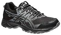 Кроссовки для бега ASICS GEL-SONOMA 3 G-TX T727N-9099