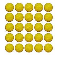 Патроны к Нерф Райвал - Nerf Rival 25-Round Refill Pack