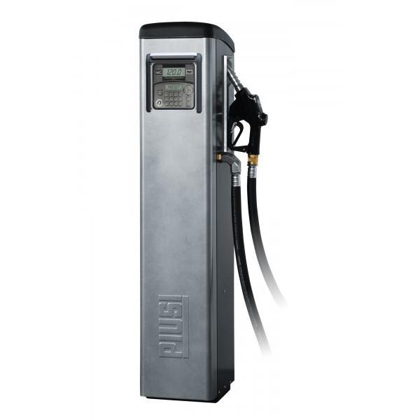 Заправочная колонка для дизельного топлива Self Service 70 MC F