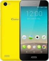 Оригинальный cмартфон Gretel A7   2 сим,4,7 дюйма,4 ядра,16 Гб,8 Мп, 3G.