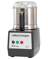Куттер R 3-1500 Robot Coupe (Франция)