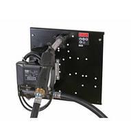 Мини заправка для дизельного топлива ST Panther 56