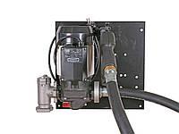 Мобильный топливо-заправочный модуль ST E 80