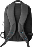 Рюкзак X-DIGITAL 15-16 дюймов, модель Arezzo 316, черный