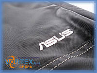 Сумка для ноутбука Asus Nereus Carry Bag 16 дюймов