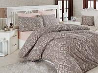 Полуторный комплект постельного белья Anatolia Tex