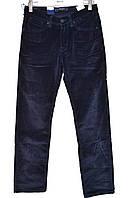 BLK 7898 LUX LACI джинсы мужские ВЕЛЬВЕТ (31-38/8ед.) Осень 2017, фото 1