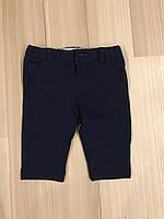 Трикотажные брюки на флисе для новорожденного Mayoral 60см