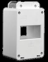 Трансформатор тока измерительный класс точности 0,5s тип S60D 0.5s шинного типа