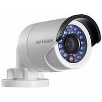 IP видеокамера Hikvision DS-2CD2020-I (12мм)