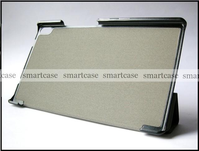 цветной чехол Lenovo tab 4 8 plus купить