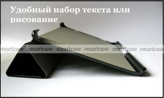 Lenovo tab 4 8 plus чехол купить