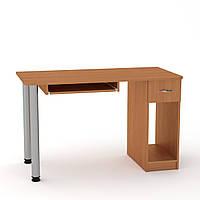 Комп'ютерний стіл СКМ 10 Ком
