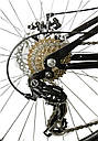 Горный велосипед Azimut Swift 26 GD+ , фото 3