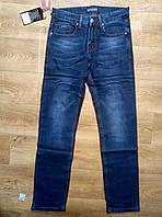 Джинсы мужские Virsacc 651 (29-38) 13$, фото 1