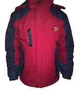 38f3b9c2242a Лыжная термо куртка в Украине. Сравнить цены, купить потребительские ...