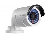IP видеокамера Hikvision DS-2CD2032F-I (6 мм)