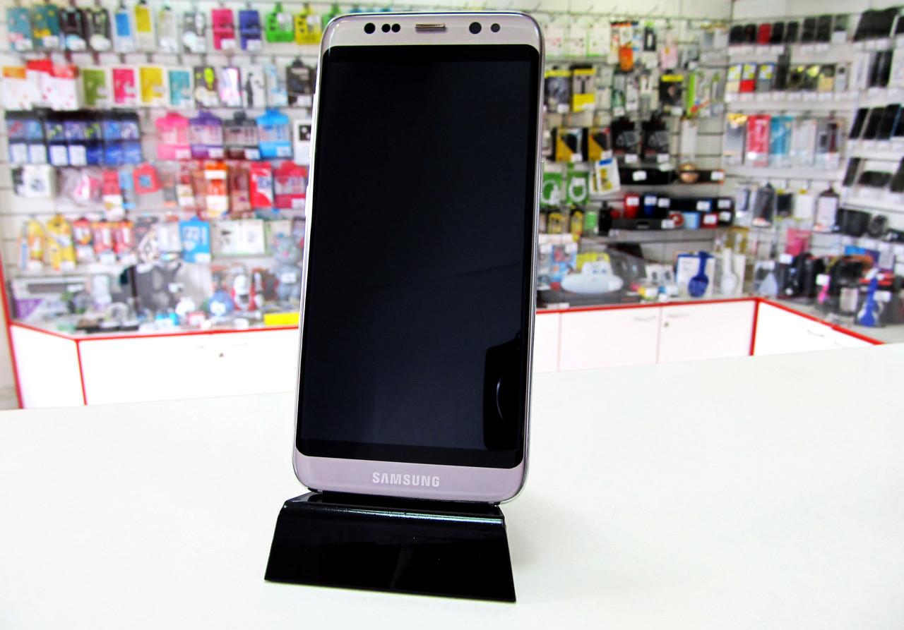 Лучшая копия Samsung S8 (супер качество)/samsung s8+/samsung s7/samsung a7/