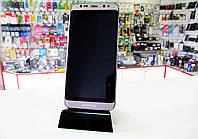 Лучшая копия Samsung S8 (супер качество)