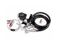 Комплект для перекачивания Battery Kit Panther 12 V