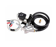 Комплект для перекачивания Battery Kit Panther 24 V