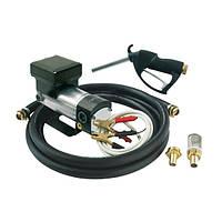 Комплект для перекачивания Battery Kit Viscomat 12 V