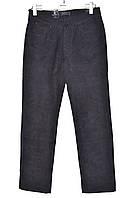 BLK 7898 FASHION SIYAH джинсы мужские ВЕЛЬВЕТ (31-38/8ед.) Осень 2017, фото 1