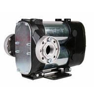 Насос для дизтоплива Bipump 12V без кабеля (насосы для ГСМ, мини АЗС)
