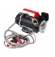 Насос для перекачки дизельного топлива Carry 3000 INLINE 24V /12 V