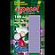 Добриво-палички Agrecol для орхидей тривалої дії 32г, фото 4