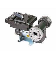 Насос для дизтоплива EX50 230V (насосы для ГСМ, мини АЗС)