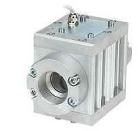 Счетчик для дизельного топлива K600/4 PULSER