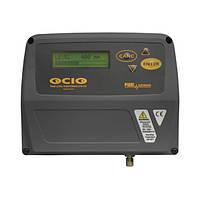Cистема управления уровнем топлива в резервуаре OCIO