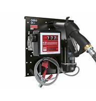 Мини заправка для дизельного топлива ST ByPass 3000 24V K33 A60