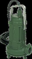 Grinder 1200 Т - Канализационные насосы с режущим механизмом