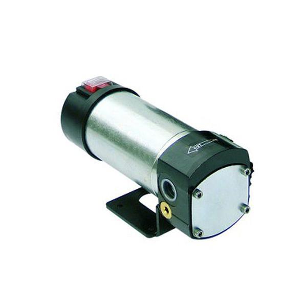 Насос для перекачки отработки Viscomat DC 120/1 12V