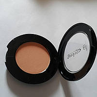 Матовые тени для век Eye Shadow Mat Elegant cosmetics