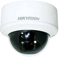 IP видеокамера Hikvision DS-2CD793PF-EI