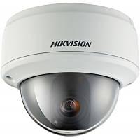 IP видеокамера Hikvision DS-2CD783F-E