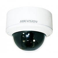 IP видеокамера Hikvision DS-2CD793PF-E