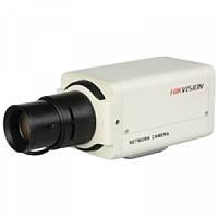 IP видеокамера Hikvision DS-2CD802PF-E