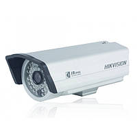 IP видеокамера Hikvision DS-2CD802P-IR1