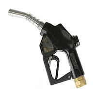 Топливораздаточный пистолет Piusi A120