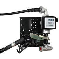 Заправочный модуль для бензина ST EX50 230V + K33 ATEX + авто. пистолет