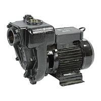 Насос для перекачки дизельного топлива 220V 550 л/мин Piusi E 300