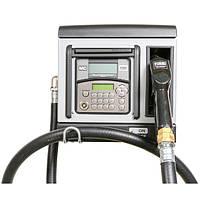 CUBE 70 MC LITE (20 пользователей) - топливораздаточные колонки для дизельного топлива