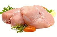 Мясо молодого кролика