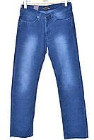 BLK 7898  джинсы мужские ВЕЛЬВЕТ (31-38/8ед.) Осень 2017, фото 1